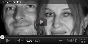 videostartbild