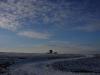 106 path sky_17.1.09