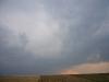 11 fields and grey sky_30.3.07