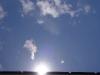 22 feather sky_20.5.07