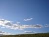24 grass fields_23.6.07