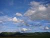 28 green hills_6.7.07