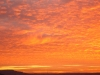 3 red sky_9.2.07