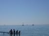 32 lake blue sky_15.7.07