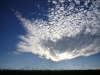 35 grass cloud_22.7.07