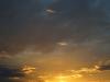 55 golden sky_20.4.08