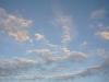 59 friendly sky_10.8.08