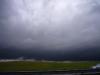 6 grey sky autobahn_3.3.07