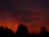 60 red sky_19.10.08