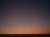 89 field evening sky_9.1.09