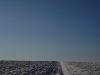 95 winter field_10.1.09