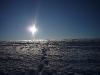 96 sun snow sky_10.1.09
