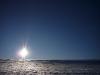 97 sun snow sky_10.1.09