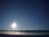 98 sun snow sky_10.1.09
