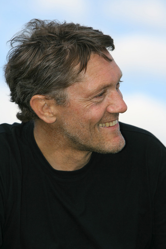 2009 Foto: Peter Schilling
