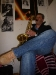 Matti Munch