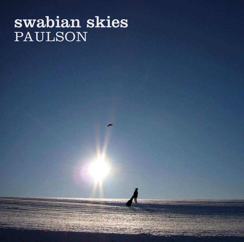 swabian skies