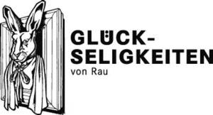 rauglueck.fw