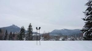 wintermärchen 1