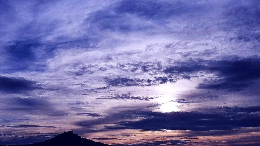 new sky  25.10.13